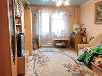 2-к. квартира, 75м², 1/9эт.