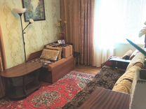 1-к. квартира, 29,9 м², 3/5 эт.