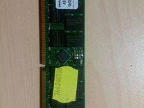 Серверная DDR 4G Kingston KTC-ML530G2/4G