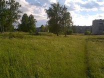 cb0c26c168e3e Земельные участки - продажа и покупка земли сельхозназначения и ...