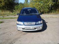 Toyota Picnic, 1998 г., Нижний Новгород