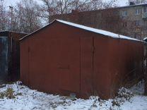 как утеплить крышу железного гаража изнутри видео