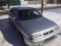 SEAT Toledo, 1999 г., Ростов-на-Дону