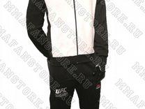 ufc - Купить мужскую одежду в России на Avito 9834bf594a3