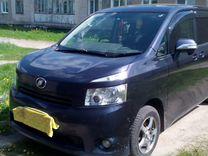 Toyota Voxy, 2007 г., Москва