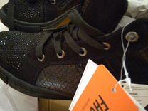 67fa3f5b32af Обувь для девочек - купить зимнюю и осеннюю обувь в Самаре на Avito