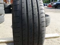 235 45 17 Continental ContiSportContact 3 117С