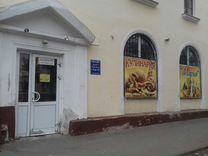 Аренда коммерческой недвижимости в тольятти без посредников помещение для персонала Кутузовский переулок