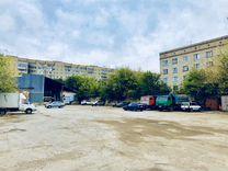 Авито саратов недвижимость коммерческая продажа Аренда офиса 35 кв Бурцевская улица
