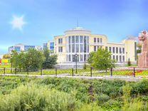 Продажа коммерческой недвижимости в екатеринбурге авито недвижимость аренда офисов на курляндской