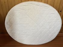 Matras Stokke Sleepi : Матрас трансформер кокос для кроватки stokke sleepi продажа