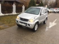Toyota Cami, 2000 г., Краснодар