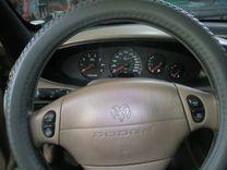 Dodge Stratus, 1998 г., Тула