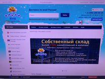 b564dac2da52 Продажа и покупка готового бизнеса в Чебоксарах - купить или продать ...