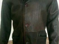 e2c1cf5b куртки, дубленки и пуховики - купить мужскую верхнюю одежду 2013 - в ...