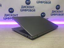 91082c71 Игровой Lenovo/15.6''FHD/IPS/i5/8Gb/SSD/