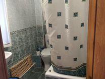 3-к квартира, 49 м², 8/8 эт. — Квартиры в Тюмени