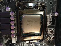 Процессор Intel Core i3 3245 LGA1155 — Товары для компьютера в Москве