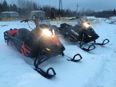 Снегоходы - купить снегоходы Буран, Тайга - Avito ru