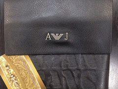Armani сумка мужская спб