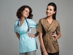 магазины современной молодёжной одежды