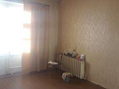 Сколько стоит комната на подселении в ангарске