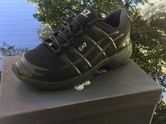 mcqueen - Купить одежду и обувь в Уфе на Avito 8b4576b846d