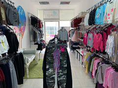 037aa580321 Продажа и покупка готового бизнеса в Новороссийске - купить или ...