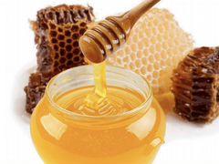 Продаю мёд (разнотравье)