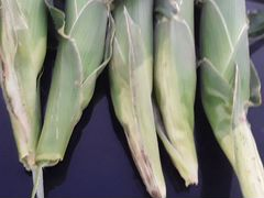 Продаю сладкую кукурузу