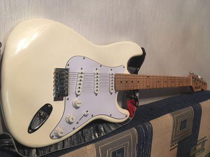 Доска объявлений куплю электро гитару объявление для подъезда соблюдать чистоту