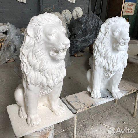 Лев бетон купить купить бетон спб