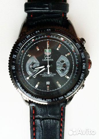 Часы Casio Касио Официальный сайт Купить часы