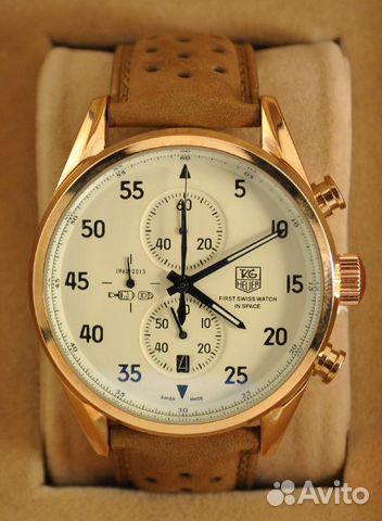Магазин часов ХРОНОС - контакты, товары, услуги, цены