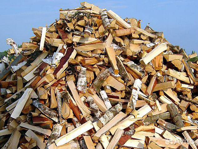 Социальные программы пермь дрова для частного дома
