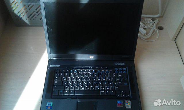 HP Compaq 6515b Notebook Modem Treiber Herunterladen