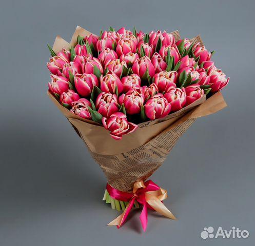 Ирис доставка цветов москва