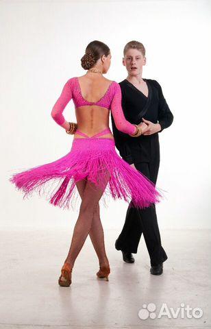 открытки виртуальные продажа платьев для бальных танцев ю-1 объявления продаже