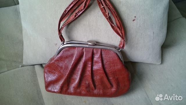 Магазин сумок Lookwayru в Зеленограде