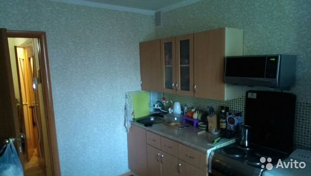 Снять квартиру однушку в белогорске частные обьявления