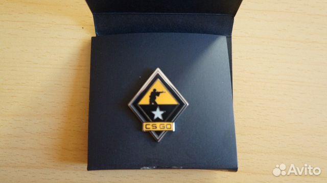 Cs go tactics pin itemgrad