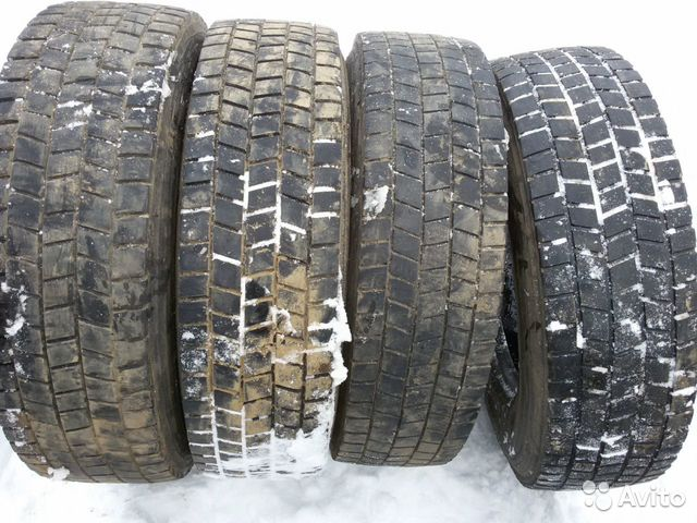 Продаю грузовые шины sava 295/80 22.5