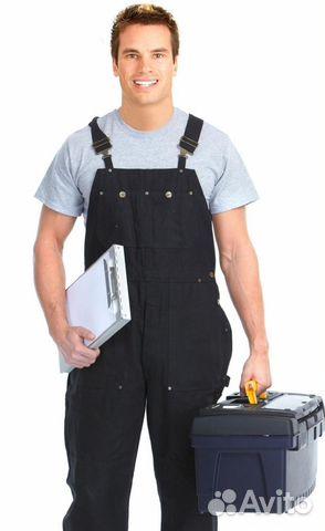 Мастер по ремонту компьютера вакансии с обучением
