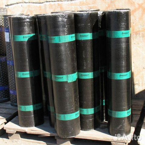 Бикрост гидроизоляция полиуретановый лак триумф