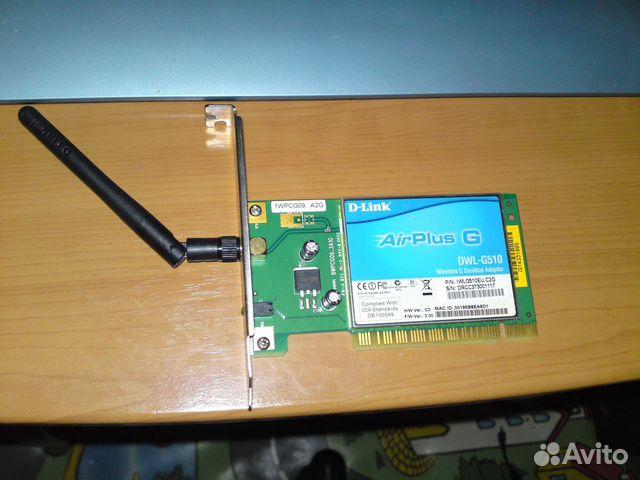 ASUS X555YI-XO180T (AMD A8-7410 2.2GHz/15.6