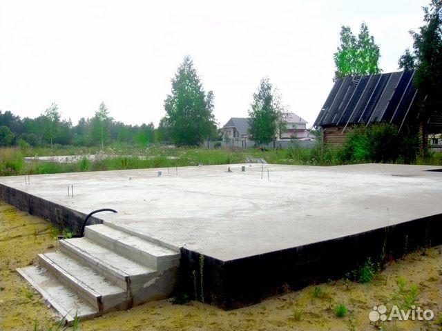 Купить бетон м250 в краснодаре. Продажа бетона м250 в20 с.