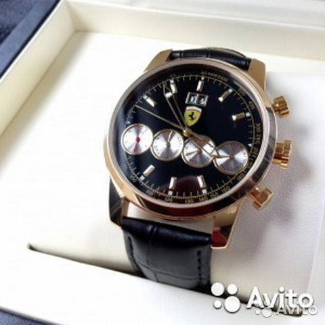 Квадратные наручные часы купить на ЯндексМаркете