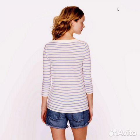 интернет магазин джинсы брюки весна лето 2011
