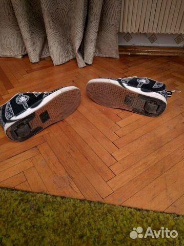 Сумка для обуви для девочек