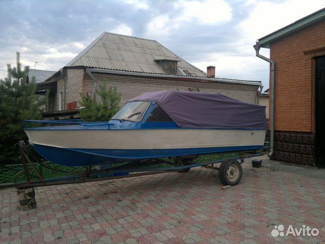 абакан прокат лодки